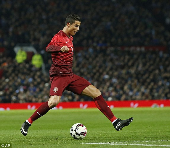 1416344185226_lc_galleryimage_cristiano_ronaldo_of_port