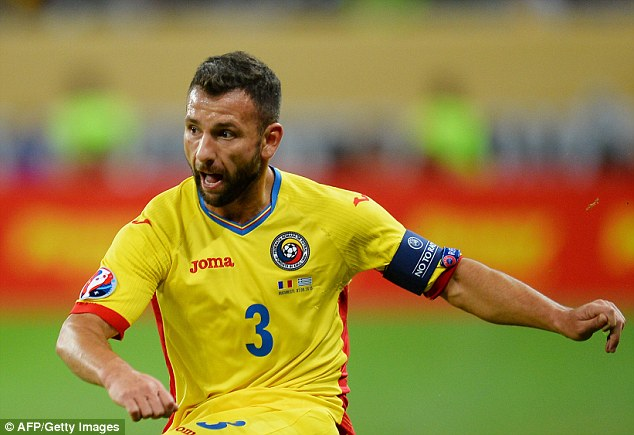 2f49b7e000000578-3356370-razvan_rat_has_over_100_international_appearances_with_romania-a-119_1449859786472