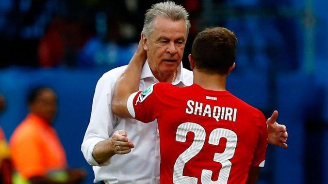 hitzfeld-ottmar-xherdan-shaqiri-switzerland-celeb-honduras-fifa-world-cup_3163946