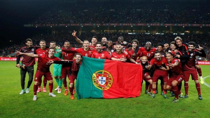 portugal-vs-denmark-774x437