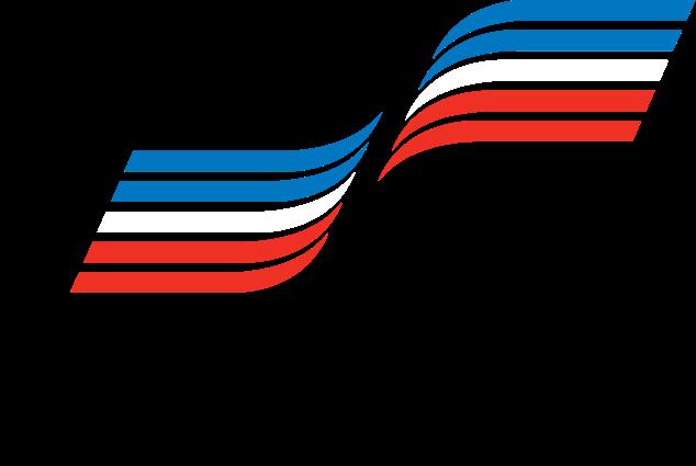 1280px-uefa_euro_1960_logo-svg