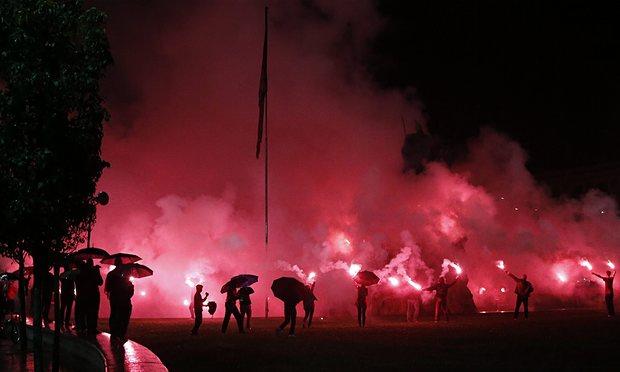 albanian-fans-celebrate-i-009