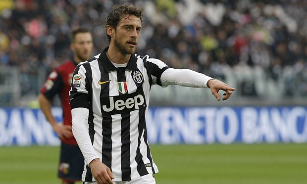 claudio-marchisio-in-act-009
