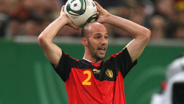 laurent-ciman