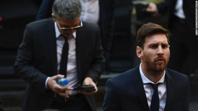 160602164359-lionel-messi-jorge-messi-court-tax-evasion-exlarge-169