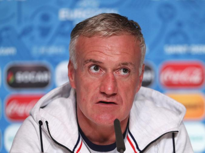 didier-deschamps-france-euro-2016