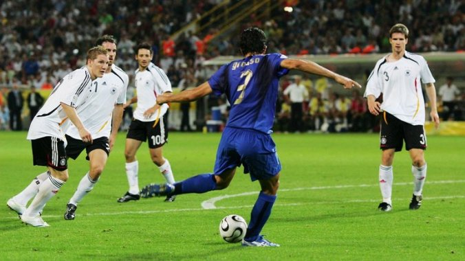 fabio-grosso-italy-germany_3492865