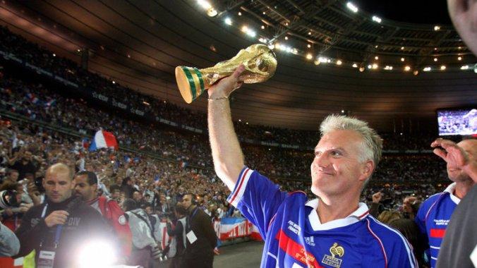 football-didier-deschamps-world-cup_3424765