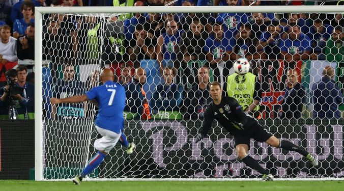 getty_germany-v-italy-quarter-final-uefa-euro-2016_spo_gyi544248546jpg-js249181200-e1467571190773