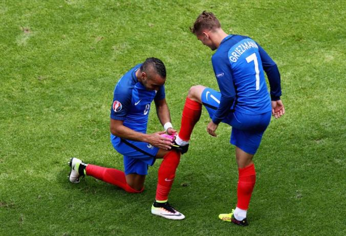 payet-and-griezmann