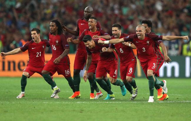 portugal-vs-polandia
