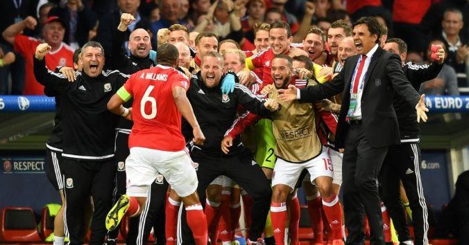 wales-v-belgium-quarter-final-uefa-euro-2016