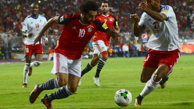 mohamed-salah-egypt_zrrmphjy90sr1ueyfpyj7cigl