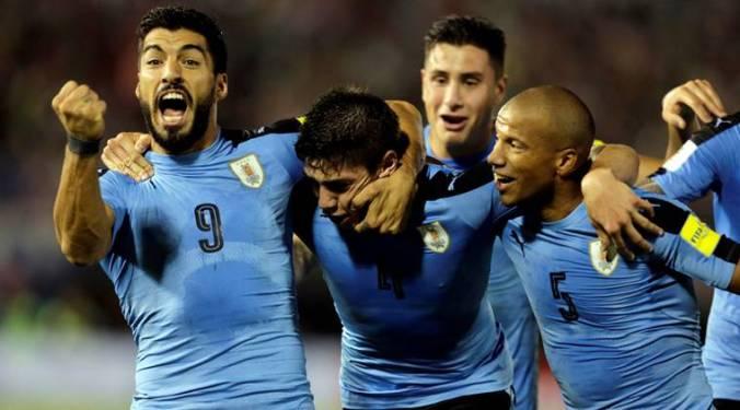uruguay-reuters-759